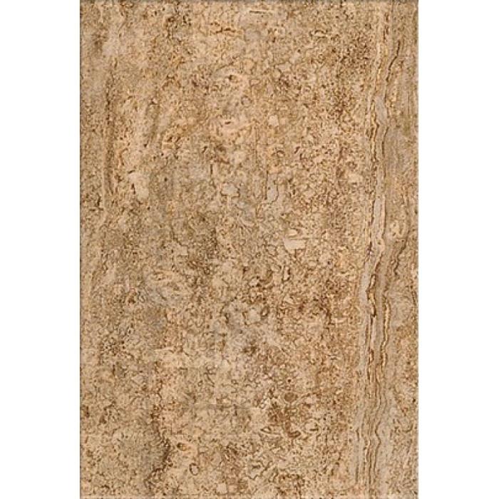Плитка настенная AZORI Травертино Бежевый 405x278