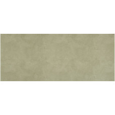 Плитка настенная GRACIA CERAMICA Concrete grey wall 01 600х250