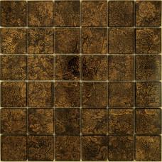 Мозаика стеклянная CBK 027 300х300