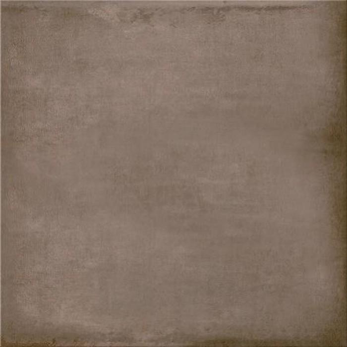 Плитка напольная AZORI Eclipse Grey 333х333