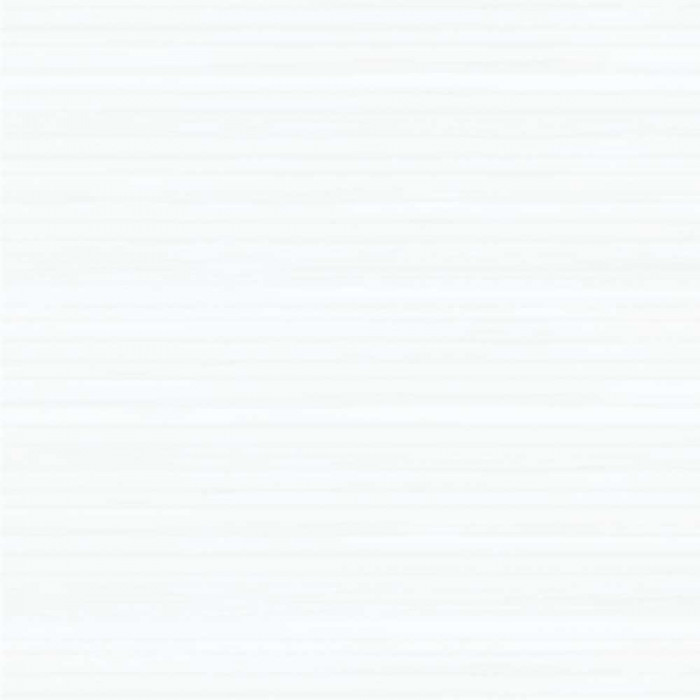 Керамогранит CERSANIT Issa 420x420 белый IA4R052