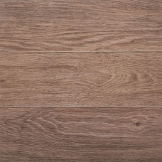Керамогранит Gracia Ceramica Aragon natural PG 03 450х450