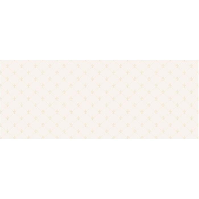 Плитка настенная KERLIFE Aurelia Royal Crema 505х201