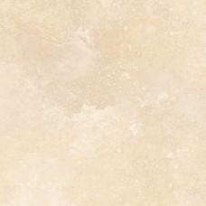 Плитка напольная KERLIFE Pietra Beige 333х333