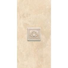 Декор KERLIFE Pietra Beige Arte 125х125