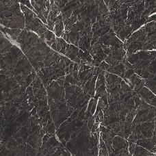 Керамогранит KERRANOVA Black&White 60x60 черный 2m61/LR