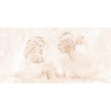Декор Cersanit Petra 600x297 light beige PR2L303