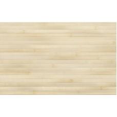 Плитка настенная GOLDEN TILE Bamboo 400x250 бежевый Н71051