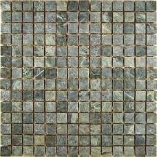 Мозаика из натурального камня D023