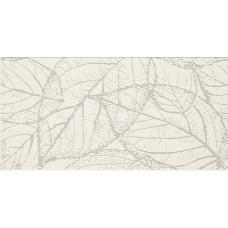 Декор PARADYZ Antonella 600x300 bianco inserto