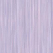 Плитка напольная AZORI Mariscos Lila 333x333