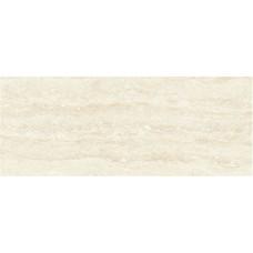 Плитка настенная AZORI Caliza Latte 505x201