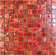 Стеклянная мозаика Antik-1 300х300