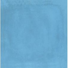Плитка настенная KERAMA MARAZZI Капри 200х200 голубой 5241