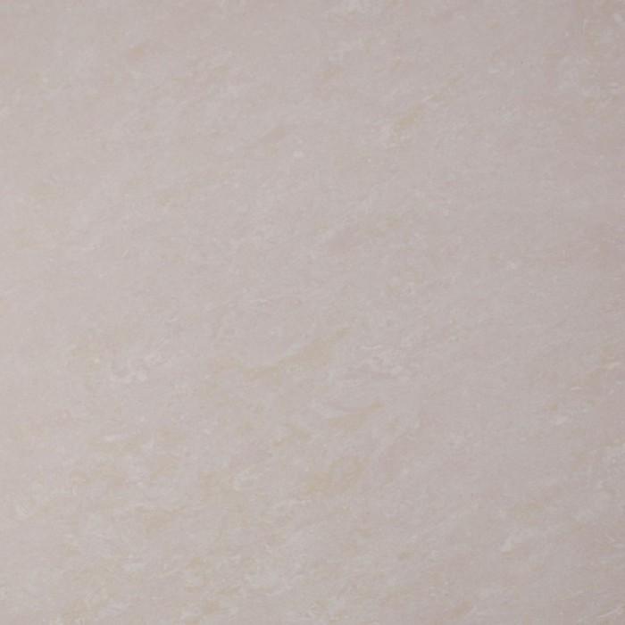 Керамогранит GRASARO Crystal 600x600 светло-серый полир G-600/Р