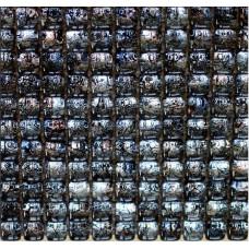 Мозаика стеклянная CBSK 005(1)