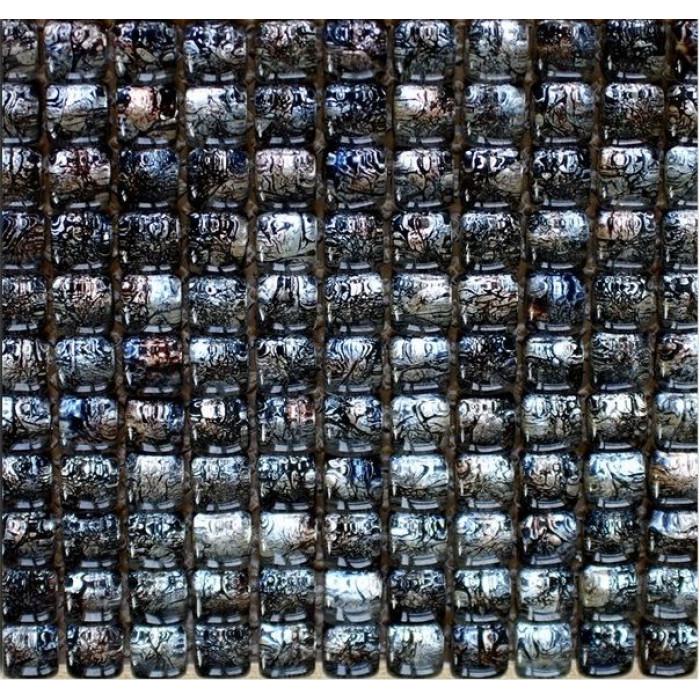 Мозаика стеклянная CBSK 005(1) 300х300