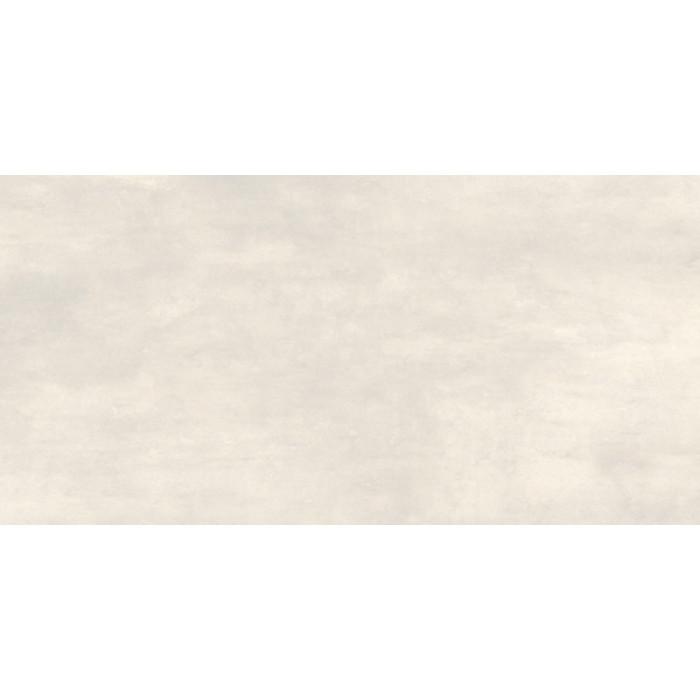 Керамический гранит GOLDEN TILE Kendal 600x300 light beige У11950, У11959