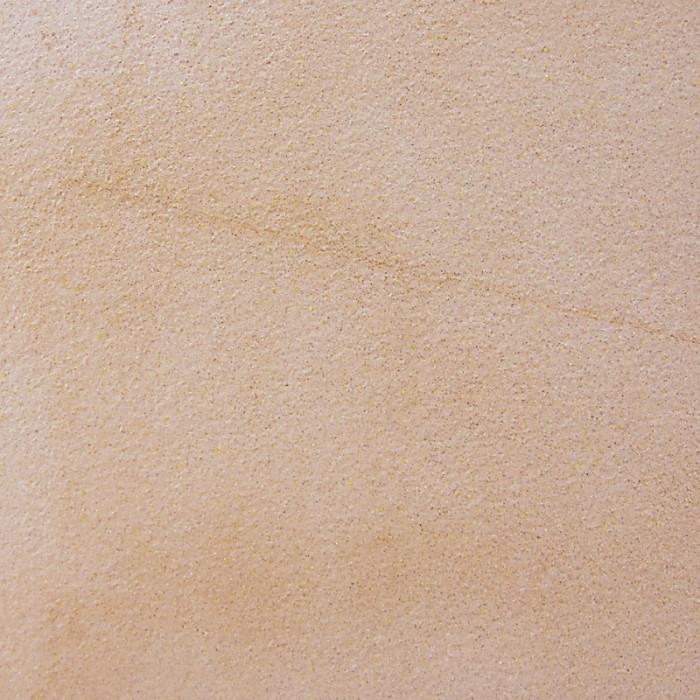 Керамогранит GRASARO Quartzite 400x400 Bianco светло-бежевый GT-170/gr