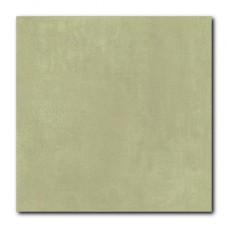 Плитка напольная AZORI (Triol) Триоль Верде 333x333