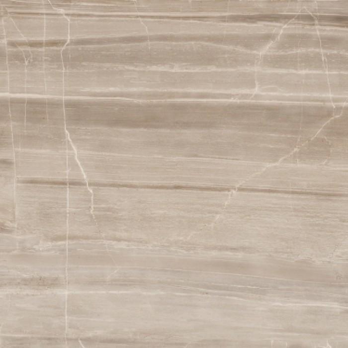 Керамический гранит GOLDEN TILE Savoy 400x400 коричневый 407870