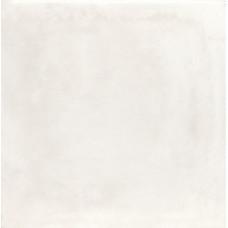 Плитка настенная KERAMA MARAZZI Капри 200х200 светлый 5232