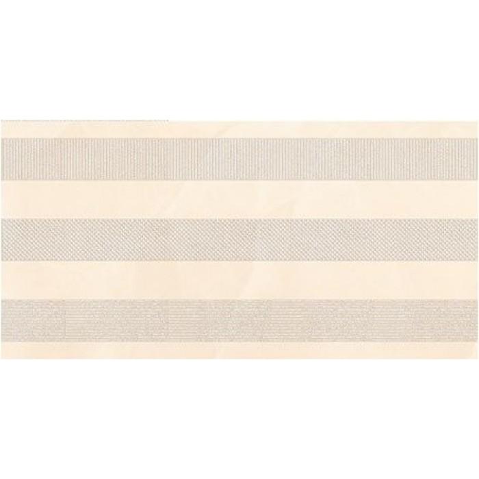 Декор KERLIFE Classico Onice Crema 2 630х315