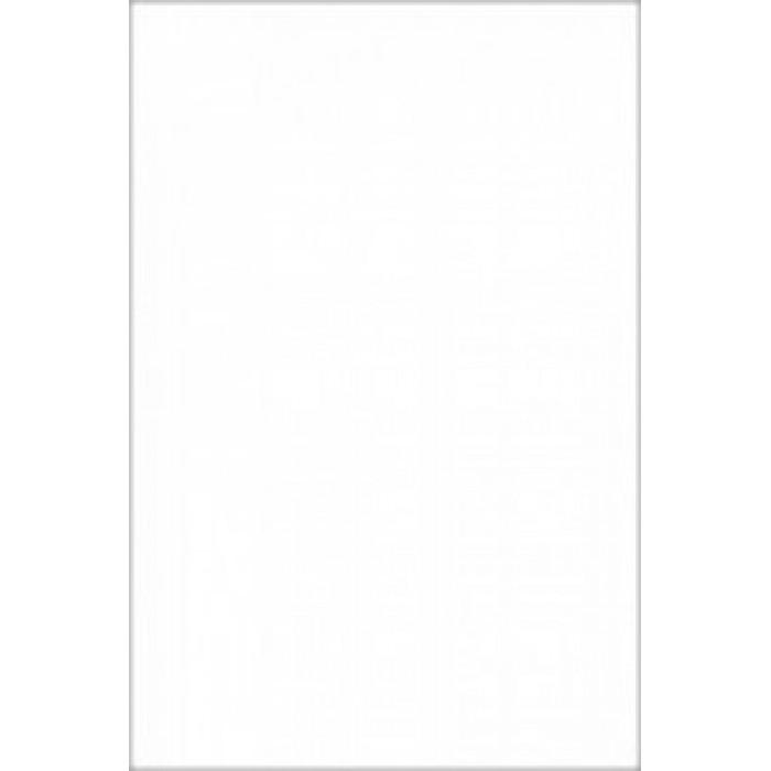 Плитка настенная KERAMA MARAZZI Белое солнце 200х300 8000