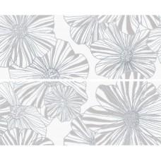 Панно KERLIFE Splendida Blanco 505х402 (комплект из 2 шт)