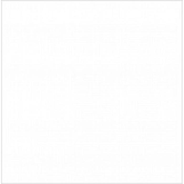 Плитка настенная KERAMA MARAZZI Калейдоскоп 200х200 белый матовый 5009
