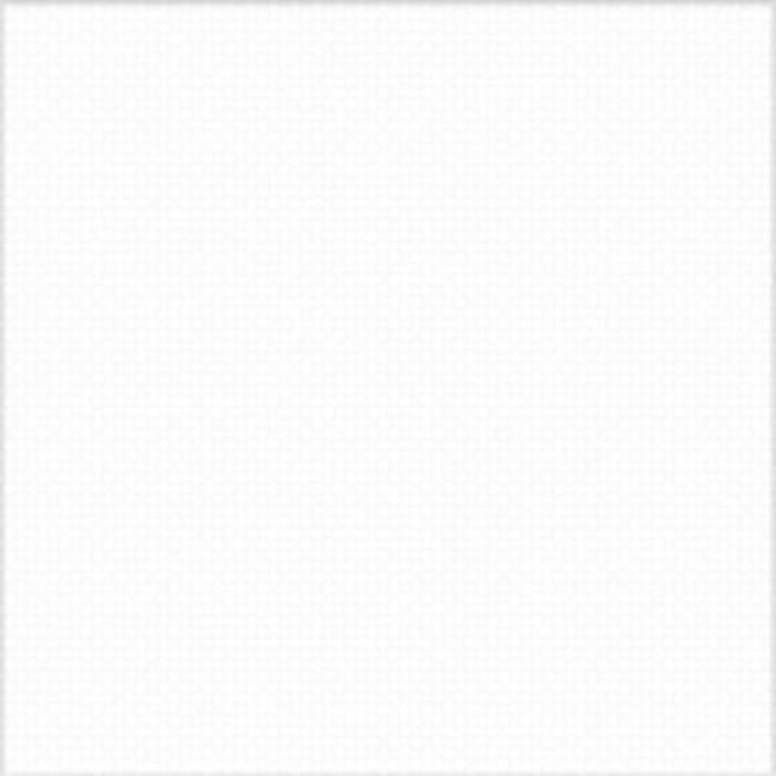 Плитка напольная CERSANIT Mono 326x326 белый MY4P302R