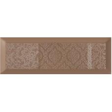Декор Gracia Ceramica Metro Lacroix decor 7 100х300