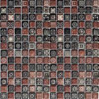 Мозаика керамическая Magic 305x305