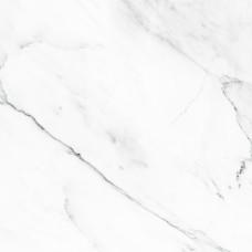 Керамогранит CERSANIT Maya 420x420 OE4R052