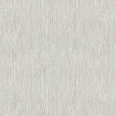 Плитка напольная GRACIA CERAMICA Voyage beige PG 01 450х450