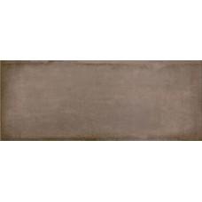 Плитка настенная AZORI Eclipse Grey 505х201