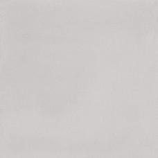 Керамический гранит GOLDEN TILE Marrakesh 186x186 светло-серый 1МG180