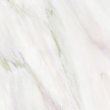 Керамогранит CERSANIT Versa серый 420х420 C-VX4R092D