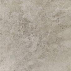 Керамогранит COLISEUMGRES Сиена серый 300х300