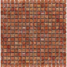 Мозаика из натурального камня Verona 305х305