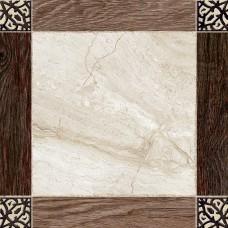 Керамогранит Gracia Ceramica Tuluza dark PG 01 450х450