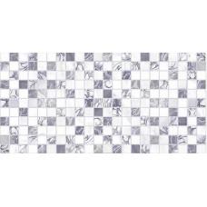 Плитка настенная MEI Lara 600x297 C-LRL451D