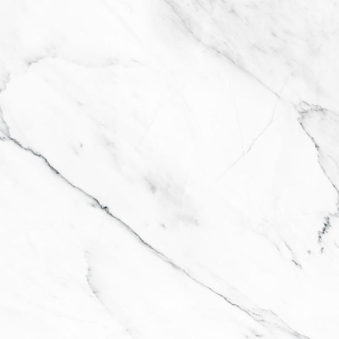 Керамогранит CERSANIT Oriental 420x420 белый OE4R052