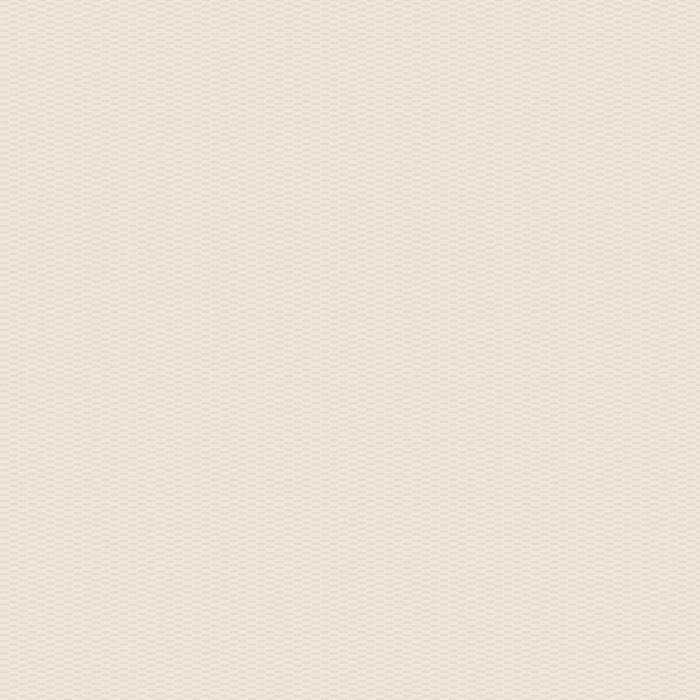 Плитка напольная KERLIFE Levata Avorio 333х333