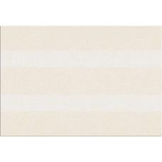 Плитка настенная AZORI Камлот Латте 405x278