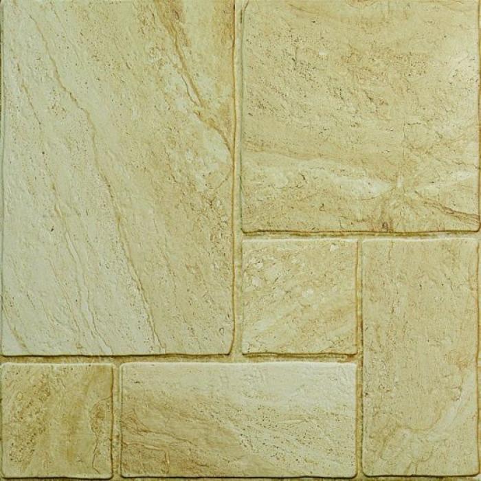Керамогранит Gracia Ceramica Sandstone beige PG 01 450x450