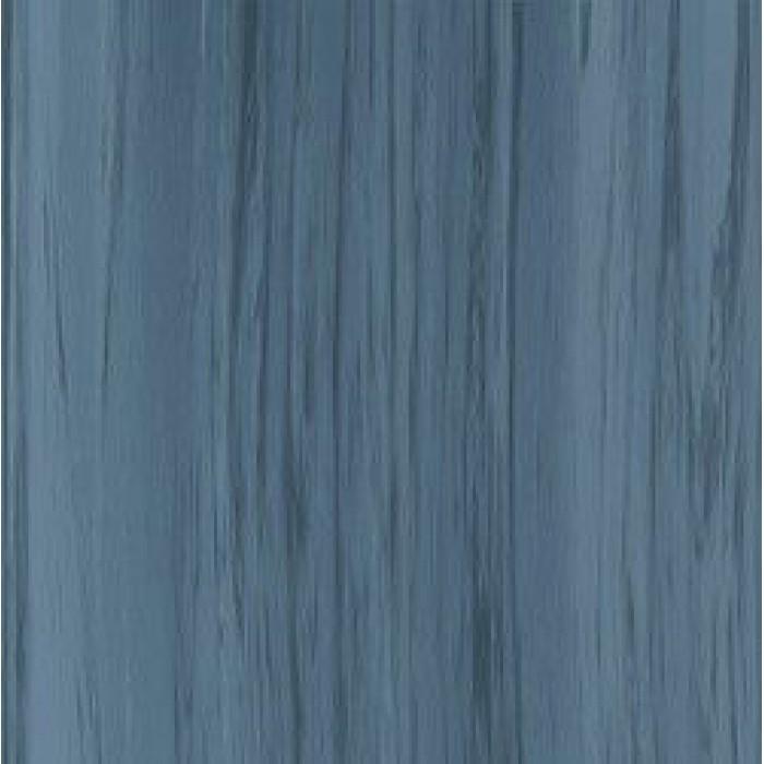 Плитка напольная KERLIFE Diana Acqua 333х333