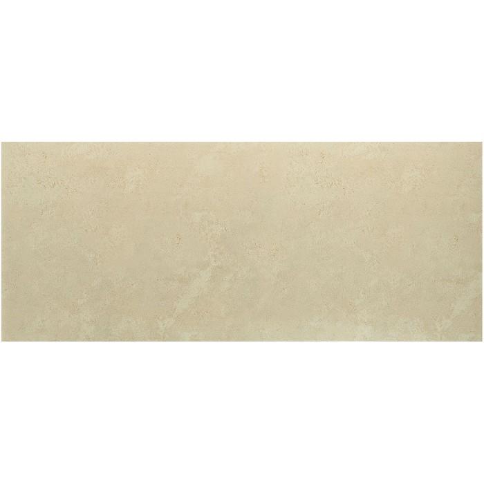 Плитка настенная GRACIA CERAMICA Bliss beige wall 01 600х250