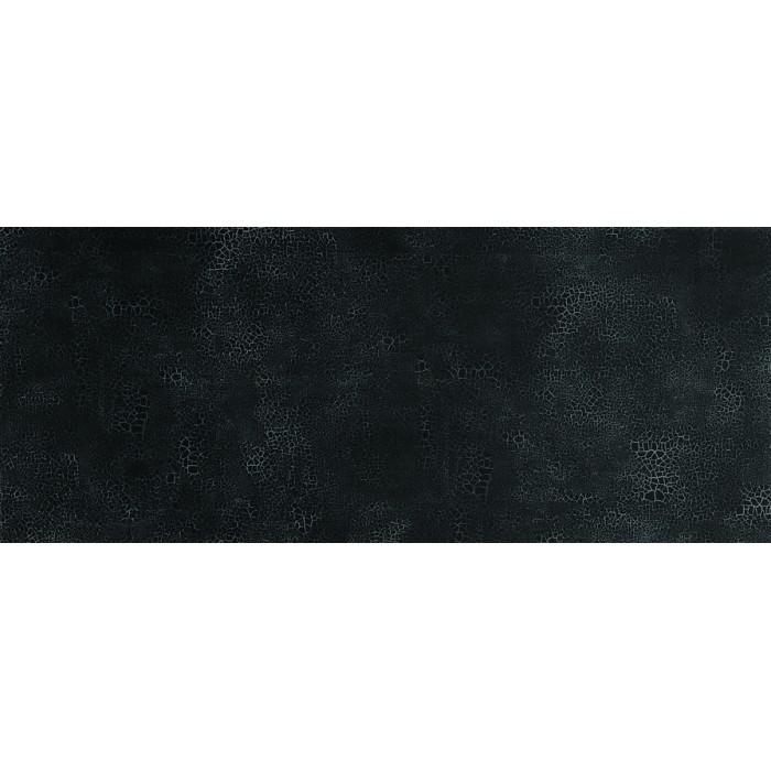 Плитка настенная GRACIA CERAMICA Princess black wall 02 600х250