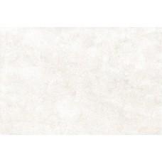 Плитка настенная KERAMA MARAZZI Аурелия 300х200 белый 8182